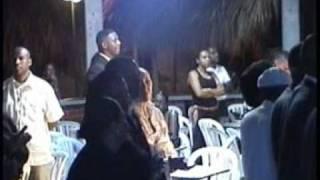 PREMIO PALMA DE ORO HERENCIA ANCESTRAL