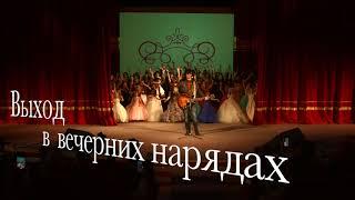 """""""RUSSIAN BEAUTY 2018"""" http://missrussianbeauty.ru"""