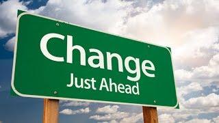 "LIBRA FEB. 2019 🔮 ""MAJOR LIFE CHANGES TO EXPECT"" TAROT READING NEW BEGINNINGS ON THE HORIZON 🌠"