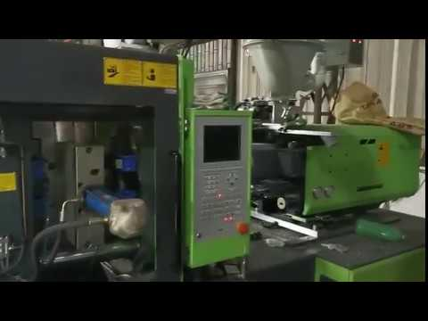 China Sunbun SK180 Central Locking Strucutre Plastic ...