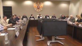 Судья Новиков исполняет поручение Путина себе на голову