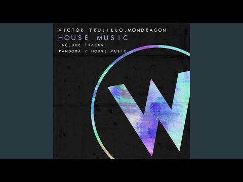 House Music (Original Mix)
