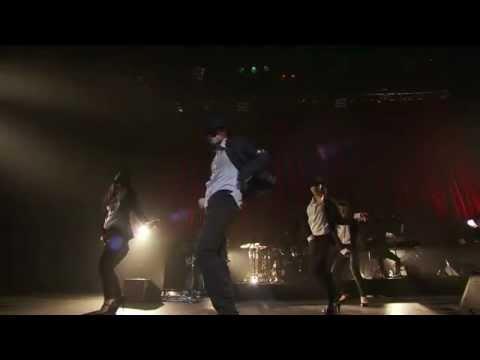 Matsushita Yuya : Valentine Special Live 2012 - 4