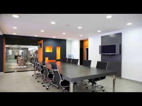 تصميم ديكور داخلي للمكاتب والشركات 01281343893 - ديكورات مكاتب[ ديكورات مكاتب ]