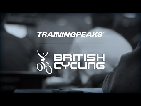 Sports Psychology for Coaches - Presented by British Cycling