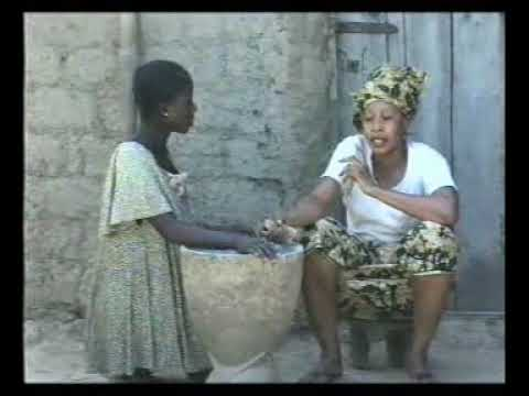 Guinea Movie LAGUITI KOFFOE4