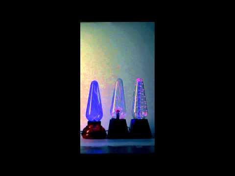 Светодиодные лампы с цоколем G4 - ТАУРЭЙ