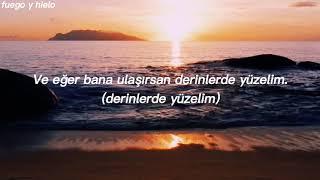 Bad Bunny x Jhay Cortez - Dákiti (Türkçe Çeviri)