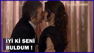 İyi Ki Doğdun Sevgilim - Aşk-ı Memnu 30.Bölüm