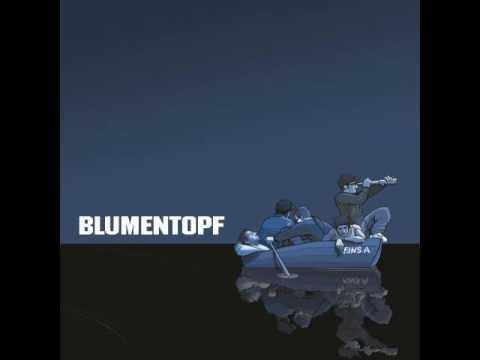 Blumentopf interlude