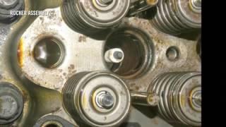 Моторное масло для газовых двигателей Sentron LD 8000
