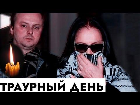 Траур в стране: Всеми любимый Киркоров покинул нас. Узнали час назад...