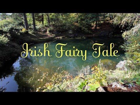 An Irish Fairy Tale