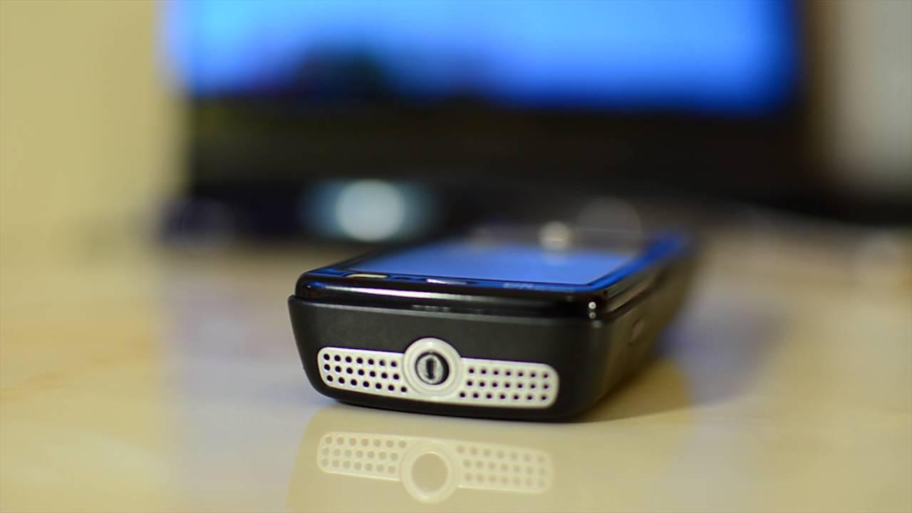 Подробное описание мобильного телефона nokia 5800 xpressmusic. Технические характеристики, отзывы, обзоры пользователей, цены на телефон.