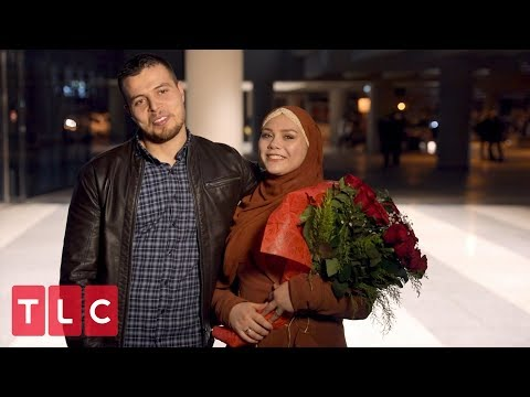 90 day fiance what now season 3 online free