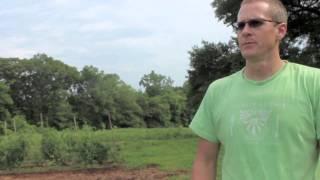 Charlotte, North Carolina - Elma C. Lomax Incubator Farm