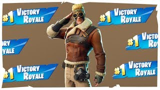[RO STREAM] Solo Cup | Explorer popup | Foloseste Codul CDNVY in item shop | 1700+ wins | FortniteRO