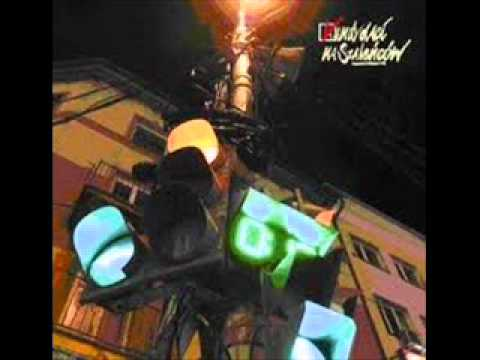 Ten Typ Mes - Głód zwycięstwa (feat. Stasiak) mp3