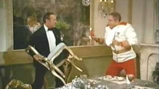 Bedtime Story (Marlon Brando & David Niven)