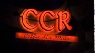 CCR (CỦ CÀ RỐT) coffee live music-90 NGUYỄN ĐÌNH CHIỂU, ĐA KAO, Q.1