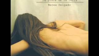 La plaza de la feria - Nerea Delgado