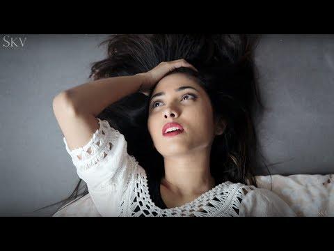 Main Phir Bhi Tumko Chahungi | Female Version by Suprabha KV | REMIX