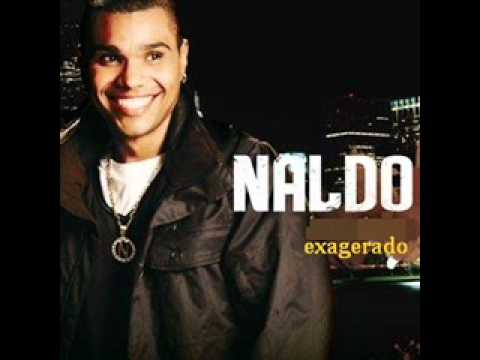 NALDO BAIXAR DO MC VIDEOS EXAGERADO