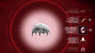 Plague Inc: Зомби апокалипсис #6