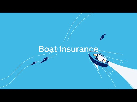 Boat Insurance | Allstate