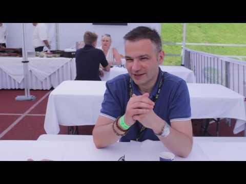 rozhovor:-janis-sidovský