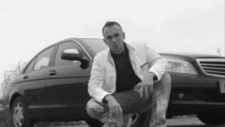Kozz Porno ft. Schokk - 100 Bars (Budulai Diss)