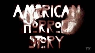 American Horror Story Roanoke - Brickfilms
