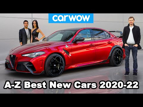 my-a-z-of-the-best-new-cars-coming-2020-2022-from-the-'geneva'-motor-show