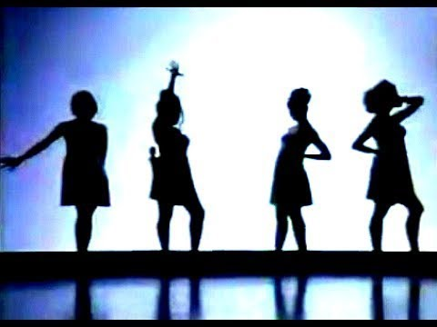 En Vogue | My Lovin' (You're Never Gonna Get It) Live | Maxine Jones, Terry Ellis Dawn Robinson
