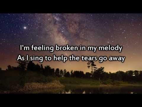 Kutless - Promise of a Lifetime - Instrumental with lyrics