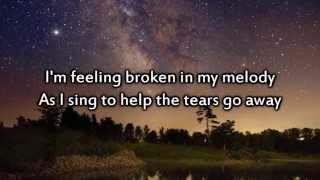 Kutless - Promise of a Lifetime - Instrumental with lyrics