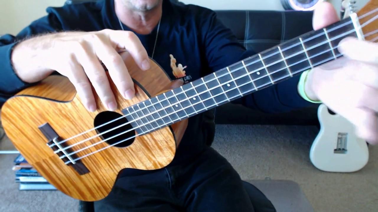 Jason mraz im yours ukulele tab preview youtube jason mraz im yours ukulele tab preview hexwebz Gallery