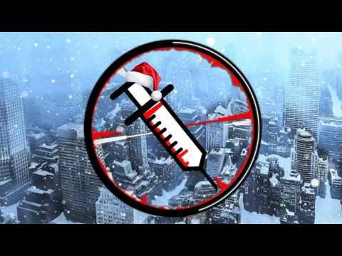 [ElectroSwing] Cazzette - She Wants Me Dead  ft. The High
