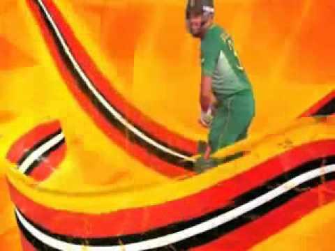 ICC T20 World Cup 2012 Live Stream.wmv