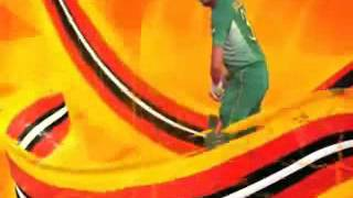 ICC T20 World Cup 2012 Live Stream.wmv