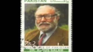 An Interview with Professor Dr Abdus Salam Nobel Laureate - Part 3 of 4