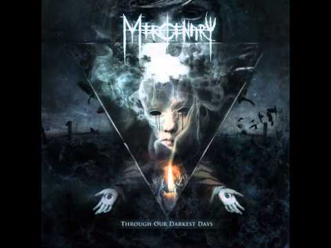 Mercenary - A New Dawn