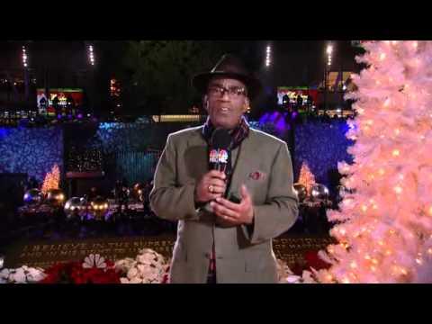 Christmas In Rockefeller Center (2010)