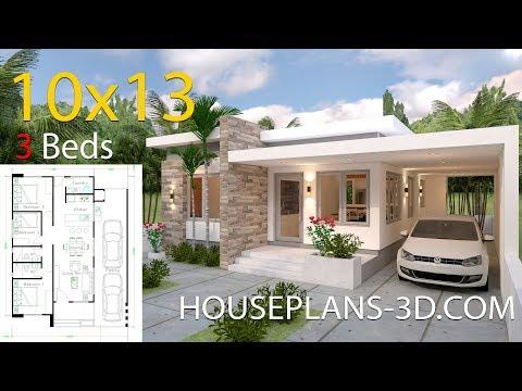 house plans
