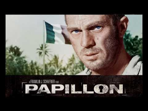 FRENCH LESSON - learn french with movies & music - Papillon