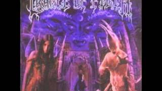 Candle of Filth-At the Gates of Midian