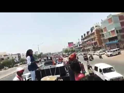 Live DJ Gujarati Garba Rinku Deriya 9898143771