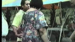 1988 Moiha Family Reunion at Hana, Maui. Many of our kupuna are no ...