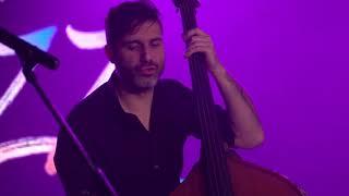 Живко Петров, Димитър Карамфилов, Димитър Семов - Blagoevgrad Blues&Jazz 2019