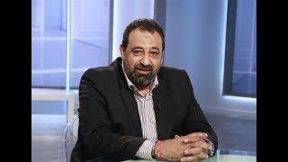 تسريب مكالمة مجدى عبد الغنى بيشتم احمد شوبير  بألفاظ خارجة ويفضحة يا بتاع هبة
